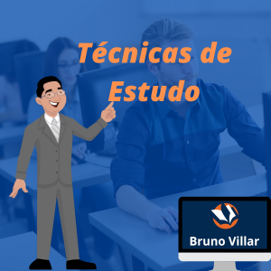 Estudo de Alta Performance